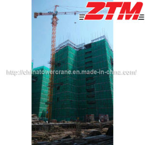 Topkit Tower Crane for Construction (TC5010)