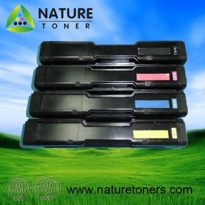 Compatible Color Toner Cartridge for Ricoh Aficio Spc310/Spc311/Sp320/Sp231/Sp232/Sp242 pictures & photos