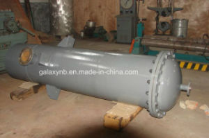 Hot Sale Durable Titanium Tube Heat Exchanger pictures & photos