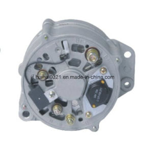 Auto Alternator for HOWO, 0071544902, 24V 55A pictures & photos