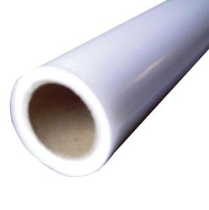 0.2-0.8mm Thickness of Pet Rigid Film for Vacuum Forming, Food Packing pictures & photos