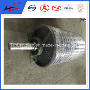 Motor Driving Gear Box Driving Key Way Driving Pulley pictures & photos