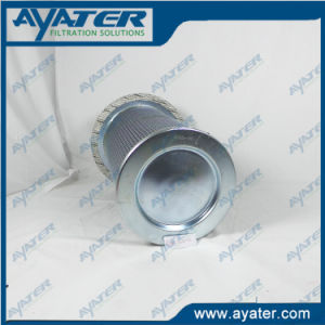 Screw Air Compressor Sullair Air Oil Separator (250034-128) pictures & photos