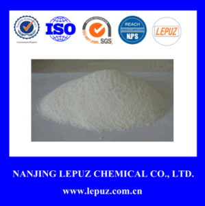 Hindered Phenol Antioxidant 1010 for Polymer Materials pictures & photos