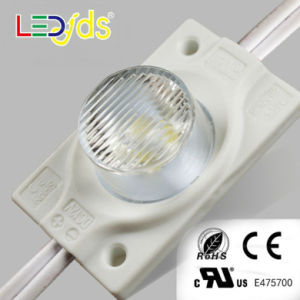 1 PCS PVC Jacket Waterproof LED Module for Light Box pictures & photos