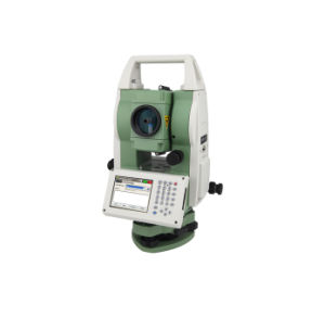 Total Station: Suzhou Foif Total Station Rts350 pictures & photos