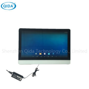 1028*800 7inch Outdoor Rugged Tablet with Camera 4G GPS pictures & photos