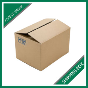 Custom Print Wholesale White Cardboard Boxes pictures & photos