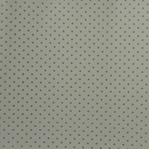PVC Rexine Artificial Leather (HL-56) pictures & photos