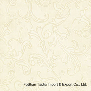 600X600mm Building Material Soluble Salts Polished Porcelain Ceramic Tiles (TJ6019) pictures & photos