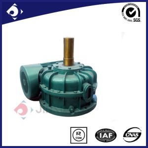 Cw/Wh Series Hollow Flank Worm Reducer Cws280 pictures & photos