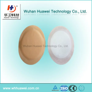 High Functional Eye Patch Moisture Keep, Relieve Fatigue Strip Hydrogel pictures & photos