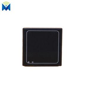 Cellphone Battery for BLU Neo 3.5, D350, D370, Dash 4.0 CE, S310L, S310U, C535143130T pictures & photos