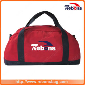 Hot Selling Designed Camping Weekend Travel Bags for Adult pictures & photos