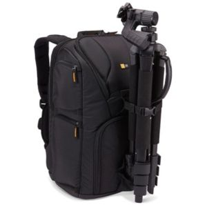 15.6 Inch Rain Cover Large Laptop and PRO DSLR Camera Backapck pictures & photos