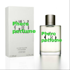 Classic Man Perfume Suitable for Any Market pictures & photos
