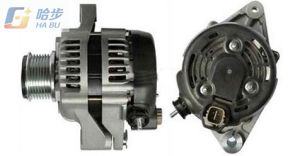 Hiace Alternator 270600L020 Denso 1042109011 for Toyota 270600L021 Toyota 270600L022 pictures & photos