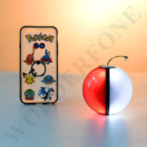 Factory Price Best Quality Hot Selling for Pokemon Go Power Bank pictures & photos