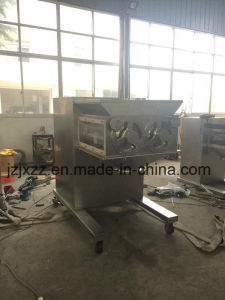 Yk-320s Large Capacity Swaying Granulator with Two Rotors pictures & photos