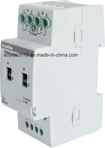 Knx Protocol 2CH Switch Actuators pictures & photos