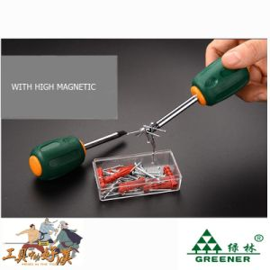 High Quality Mini Screwdriver Manufacture Since 1992 pictures & photos