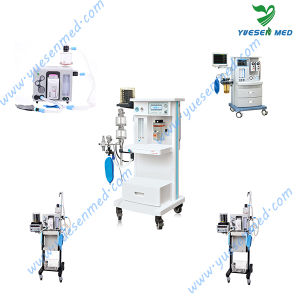 Good Performance Medical Hospital Operation Room Surgical Instrument pictures & photos