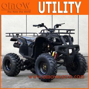 Cheap Price 250cc Utility ATV pictures & photos