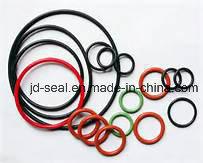 FDA Grade O Ring Seals/High Precision Rubber O Ring/Rubber O-Ring