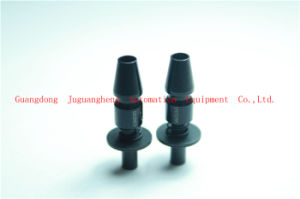 SMT Spare Parts Samsung Cp45 Cn020 Nozzle for Mounter Machine pictures & photos