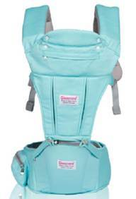Popular Baby Feeding Carriers Newborn Baby Carrier Sling Ca-Bk6005 pictures & photos