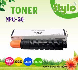 Black Toner Cartridge Npg-50/Gpr-34/C-Exv32 pictures & photos