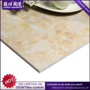 China Market Marbonite Tiles Stone Look Rustic Tile Kitchen Discontinued Porcelain Floor Tile pictures & photos