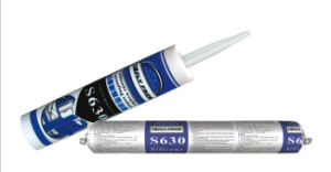 Good Jointing Sealant for Weather-Proofing - Fly From S630 Soft Package pictures & photos