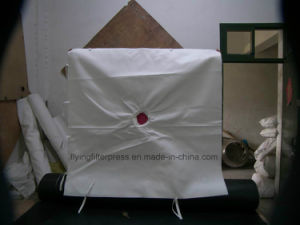 Multifilament Filter Cloth 800*800mm pictures & photos