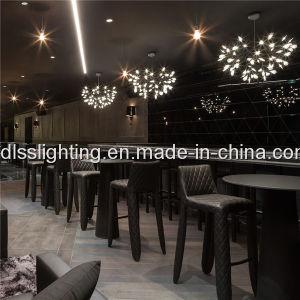 Bertjan Pot Heracleum Crystal Modern LED Chandelier for Lighting pictures & photos
