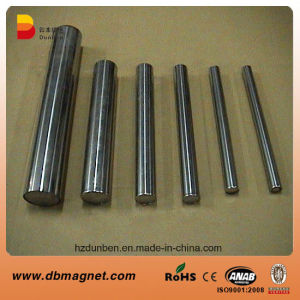 Water Treatment Magnet Bar Magnetic Filter Bar pictures & photos