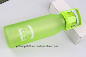 1400ml Factory Sale Various Widely Used Sport Water Bottle Plastic, Large Order Products pictures & photos