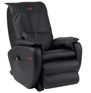 Lasofa Massage Chair LC5000 pictures & photos