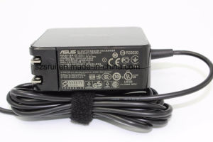 Original for Asus 65W Power Supply AC Adapter pictures & photos