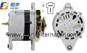 Hitachi Alternator Lester 14742 Lr160137 12V 60A 1vsubaru 23700AA020 pictures & photos