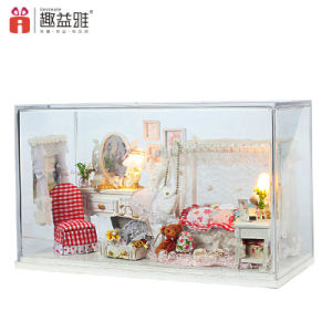Educational Toys Type Wooden OEM Toy pictures & photos