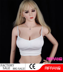 Real Sex Doll Pretty Girl pictures & photos