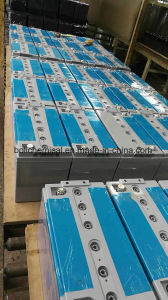 China Supplier GBL Battery Sealant (terminal sign) pictures & photos