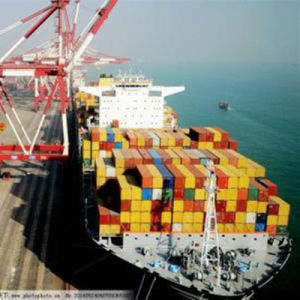 Ocean Shipping Steel Structure to United States pictures & photos