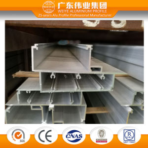 High Quality Aluminium Profile for Construction pictures & photos
