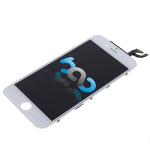 AAA Quality Phone LCD Screen for iPhone 6s Touch Digitizer pictures & photos
