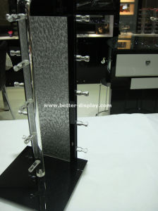 Counter Eyewear Display Unit Btr-E1024 pictures & photos