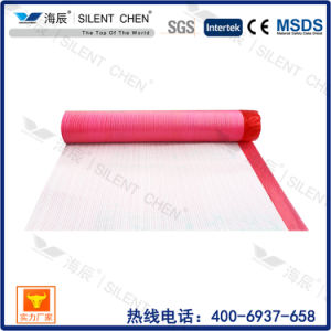 Water-Proof Underlayment for Wood Flooring (EPE20-4) pictures & photos