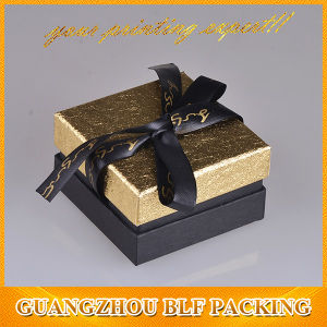 Hard Cardboard Gift Packaging Boxes (BLF-GB488) pictures & photos