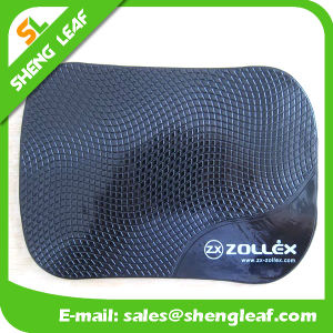 Plastic Anti Slip Pad Non Slip Mat Car Mat Floor Mat pictures & photos